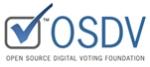 osdv_logo