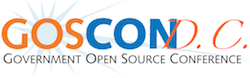 goscon-dc-logo-med