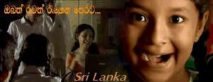 srilanka_girl