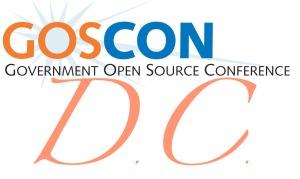 GOSCON_DC2