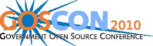 goscon_notsite_300