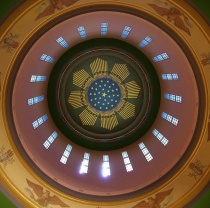 604px-Oregon_State_Capital_rotunda
